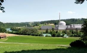Infrastrukturprojekte – Energieprojekte